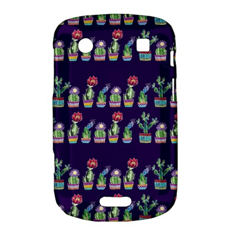 Cute Cactus Blossom Bold Touch 9900 9930
