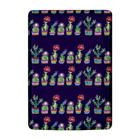 Cute Cactus Blossom Kindle 4