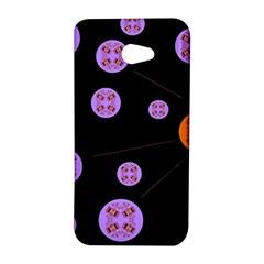Alphabet Shirtjhjervbret (2)fvgbgnh HTC Butterfly S/HTC 9060 Hardshell Case