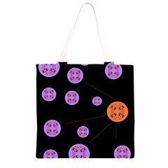 Alphabet Shirtjhjervbret (2)fvgbgnh Grocery Light Tote Bag