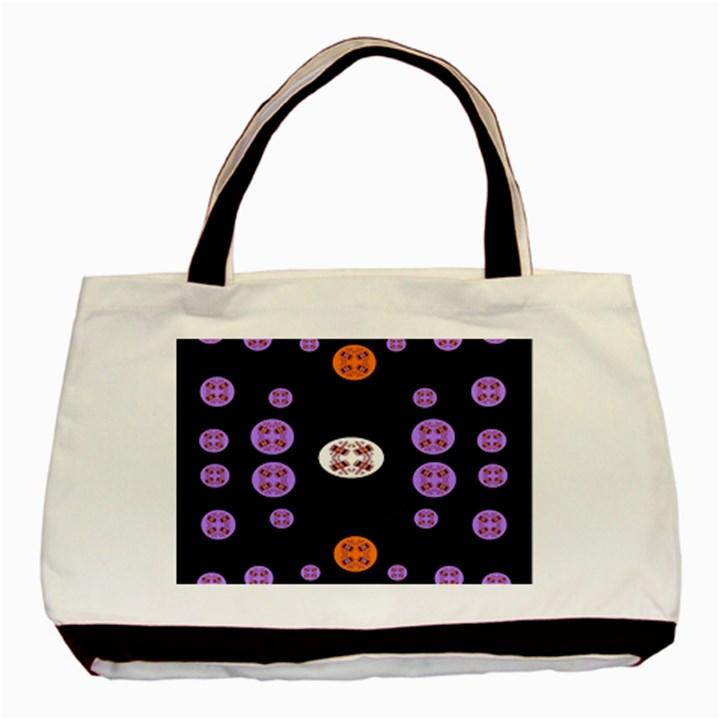 Alphabet Shirtjhjervbret (2)fvgbgnhll Basic Tote Bag