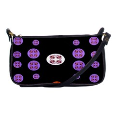 Alphabet Shirtjhjervbret (2)fvgbgnhll Shoulder Clutch Bags