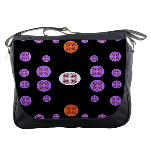 Alphabet Shirtjhjervbret (2)fvgbgnhll Messenger Bags