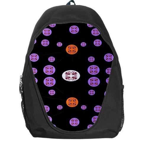Alphabet Shirtjhjervbret (2)fvgbgnhll Backpack Bag