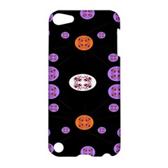 Alphabet Shirtjhjervbret (2)fvgbgnhll Apple iPod Touch 5 Hardshell Case