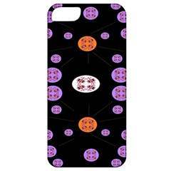 Alphabet Shirtjhjervbret (2)fvgbgnhll Apple iPhone 5 Classic Hardshell Case