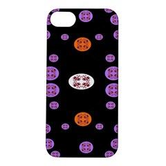 Alphabet Shirtjhjervbret (2)fvgbgnhll Apple Iphone 5s/ Se Hardshell Case