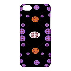 Alphabet Shirtjhjervbret (2)fvgbgnhll Apple iPhone 5C Hardshell Case