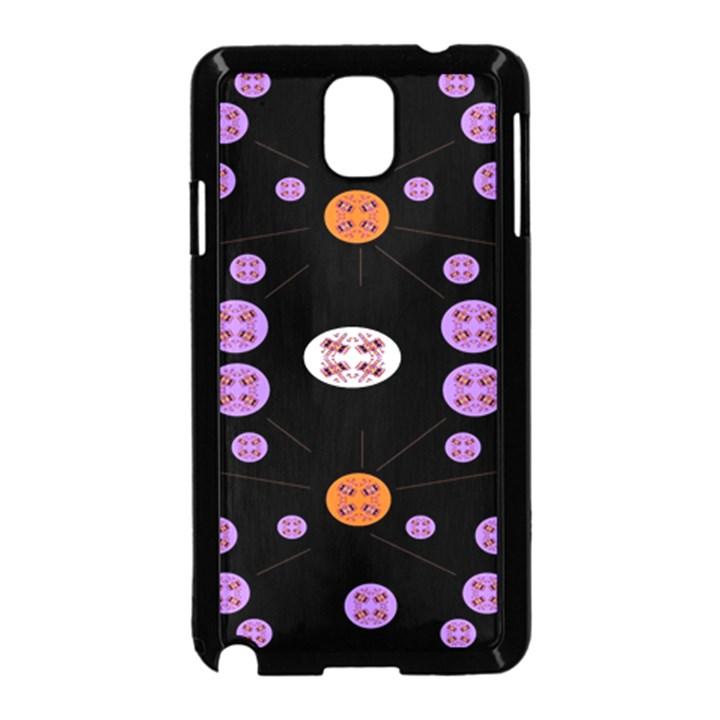 Alphabet Shirtjhjervbret (2)fvgbgnhll Samsung Galaxy Note 3 Neo Hardshell Case (Black)