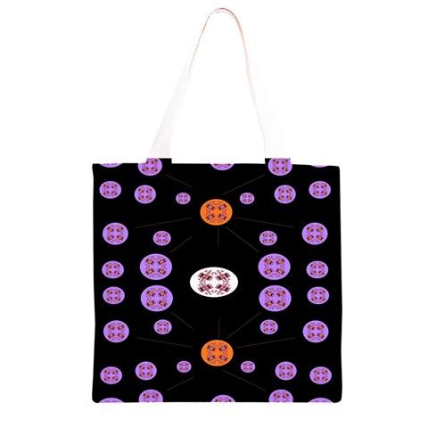 Alphabet Shirtjhjervbret (2)fvgbgnhll Grocery Light Tote Bag