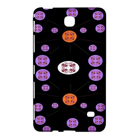 Alphabet Shirtjhjervbret (2)fvgbgnhll Samsung Galaxy Tab 4 (7 ) Hardshell Case