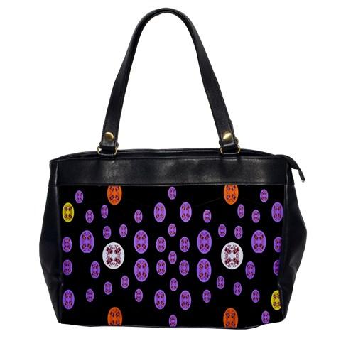 Alphabet Shirtjhjervbret (2)fvgbgnhllhn Office Handbags