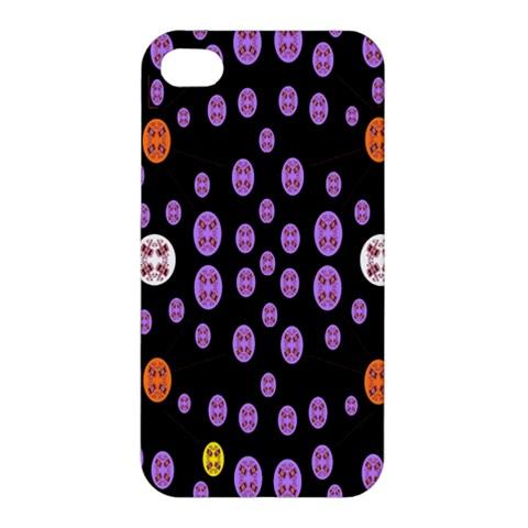Alphabet Shirtjhjervbret (2)fvgbgnhllhn Apple iPhone 4/4S Hardshell Case