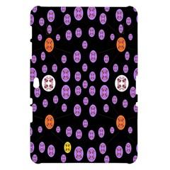 Alphabet Shirtjhjervbret (2)fvgbgnhllhn Samsung Galaxy Tab 10.1  P7500 Hardshell Case