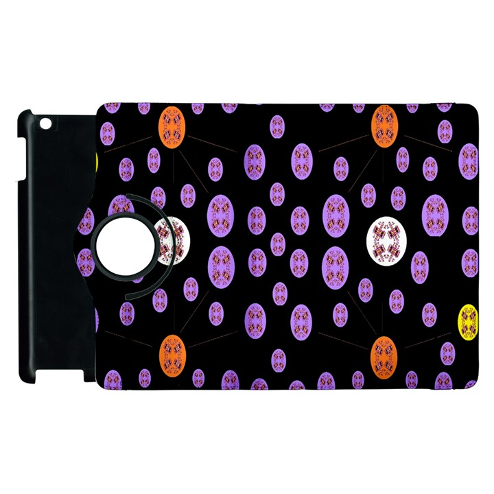 Alphabet Shirtjhjervbret (2)fvgbgnhllhn Apple iPad 2 Flip 360 Case