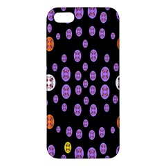 Alphabet Shirtjhjervbret (2)fvgbgnhllhn Apple Iphone 5 Premium Hardshell Case