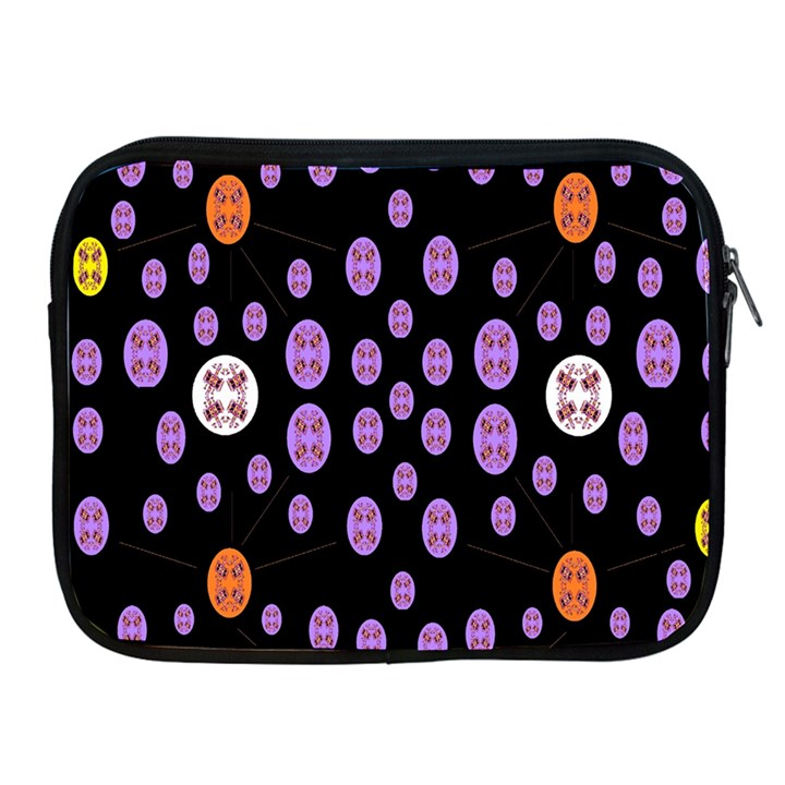 Alphabet Shirtjhjervbret (2)fvgbgnhllhn Apple iPad 2/3/4 Zipper Cases