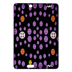 Alphabet Shirtjhjervbret (2)fvgbgnhllhn Amazon Kindle Fire HD (2013) Hardshell Case