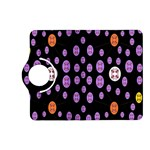 Alphabet Shirtjhjervbret (2)fvgbgnhllhn Kindle Fire HD (2013) Flip 360 Case Front