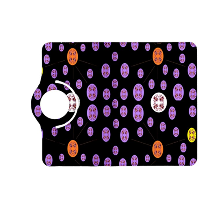 Alphabet Shirtjhjervbret (2)fvgbgnhllhn Kindle Fire HD (2013) Flip 360 Case
