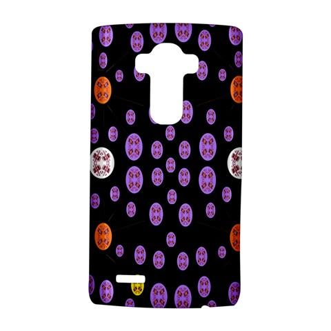 Alphabet Shirtjhjervbret (2)fvgbgnhllhn LG G4 Hardshell Case