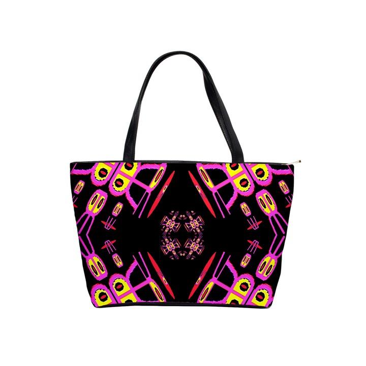 Alphabet Shirtjhjervbret (2)fv Shoulder Handbags