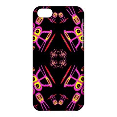 Alphabet Shirtjhjervbret (2)fv Apple iPhone 5C Hardshell Case