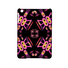 Alphabet Shirtjhjervbret (2)fv iPad Mini 2 Hardshell Cases