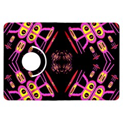 Alphabet Shirtjhjervbret (2)fv Kindle Fire HDX Flip 360 Case