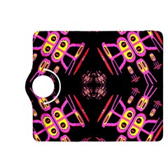 Alphabet Shirtjhjervbret (2)fv Kindle Fire Hdx 8 9  Flip 360 Case