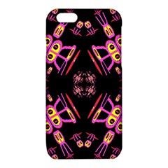 Alphabet Shirtjhjervbret (2)fv iPhone 6/6S TPU Case