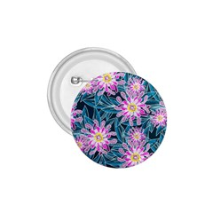 Whimsical Garden 1.75  Buttons