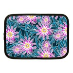 Whimsical Garden Netbook Case (Medium)  Front