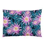 Whimsical Garden Pillow Case 26.62 x18.9 Pillow Case