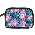 Whimsical Garden Digital Camera Cases Front