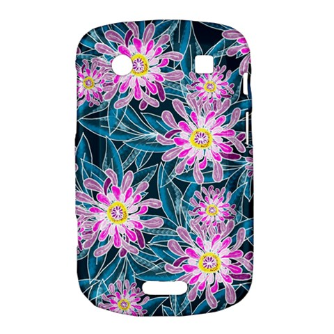 Whimsical Garden Bold Touch 9900 9930