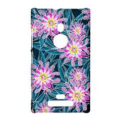 Whimsical Garden Nokia Lumia 925