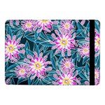 Whimsical Garden Samsung Galaxy Tab Pro 10.1  Flip Case Front