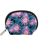Whimsical Garden Accessory Pouches (Small)  Front