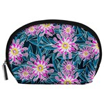 Whimsical Garden Accessory Pouches (Large)  Front