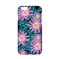 Whimsical Garden Apple iPhone 6/6S Hardshell Case