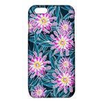 Whimsical Garden iPhone 6/6S TPU Case Front