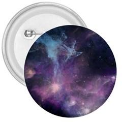 Blue Galaxy  3  Buttons