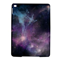 Blue Galaxy  iPad Air 2 Hardshell Cases