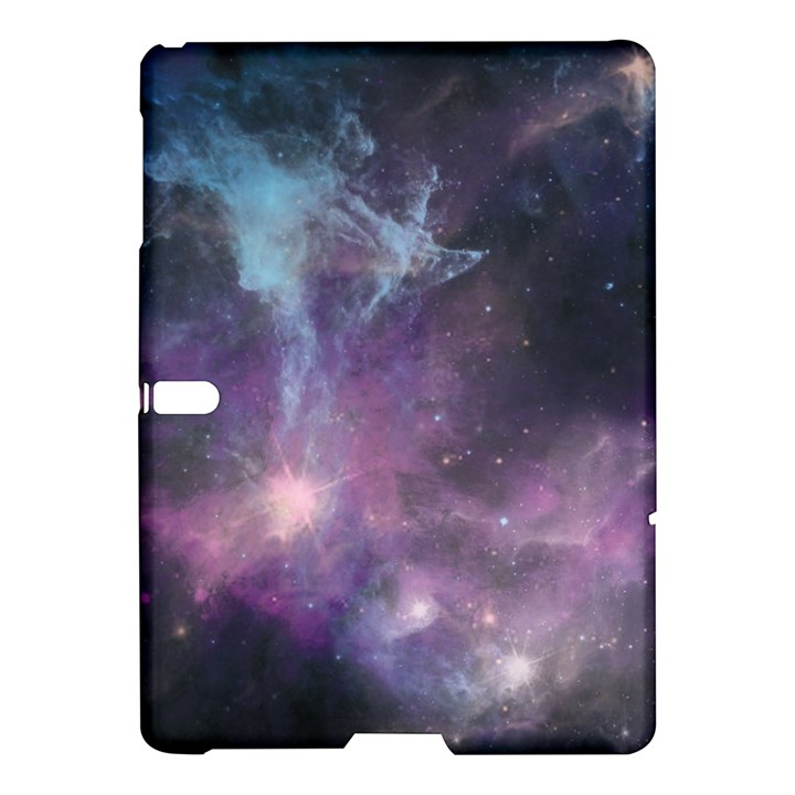 Blue Galaxy  Samsung Galaxy Tab S (10.5 ) Hardshell Case