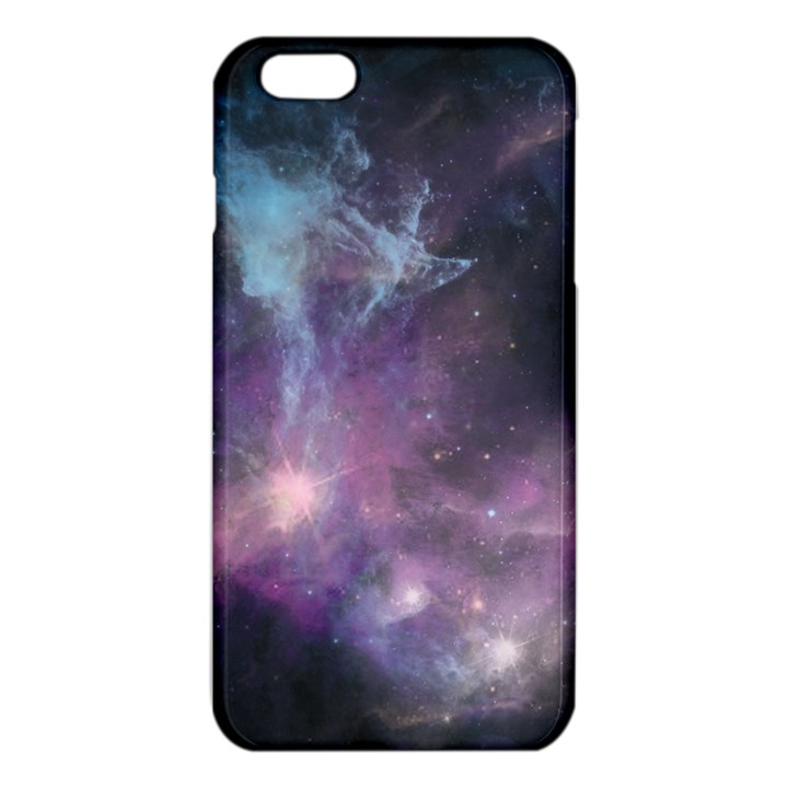 Blue Galaxy  iPhone 6 Plus/6S Plus TPU Case