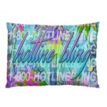 Drake 1 800 Hotline Bling Pillow Case 26.62 x18.9 Pillow Case
