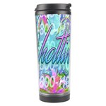 Drake 1 800 Hotline Bling Travel Tumbler Left