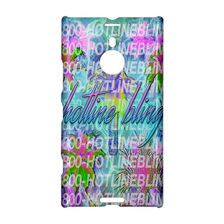 Drake 1 800 Hotline Bling Nokia Lumia 1520