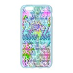 Drake 1 800 Hotline Bling Apple Seamless iPhone 6/6S Case (Color) Front